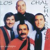 En Europa by Los Chalchaleros