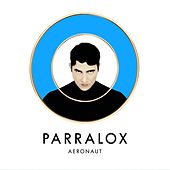 Play & Download Aeronaut by Parralox | Napster