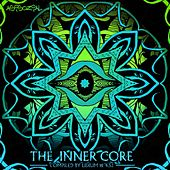 Play & Download The Inner Core by Various Artists | Napster