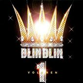 Blin Blin, Vol. 1 by Various Artists
