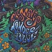 Play & Download Yonder Blue by The Moves | Napster