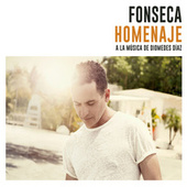 Homenaje (A la Música de Diomedes Díaz) by Fonseca
