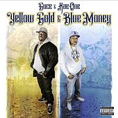 Play & Download Yellow Gold & Blue Money by Various Artists | Napster