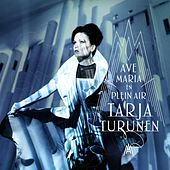 Play & Download Ave Maria-En Plein Air by Tarja | Napster