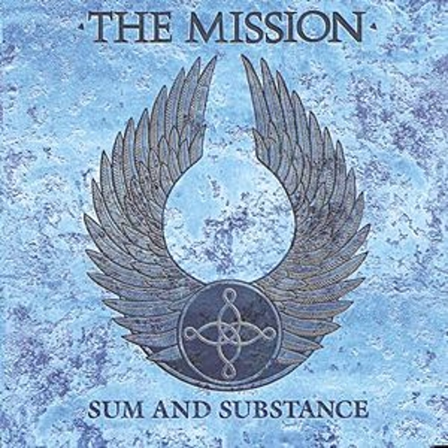 Play & Download Sum & Substance: Best Of The Mission... by The Mission U.K. | Napster