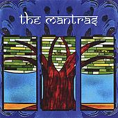 Play & Download The Mantras by The Mantras | Napster