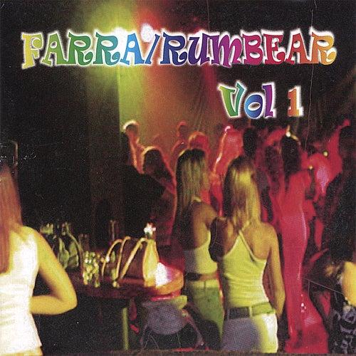 Farra Rumbear by Los Copacabana