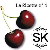 La Ricetta No. 4 by Various Artists