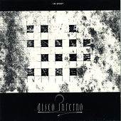 In Debt by Disco Inferno