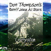 Celebration by Don Thompson