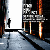 Unprecedented Clartiy by Randy Brecker