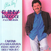 Play & Download Otra Vez! by Rubby Haddock | Napster