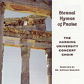 Play & Download Eternal Hymns Of Praise by Various Artists | Napster