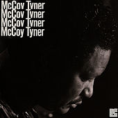 Play & Download The Quartets by McCoy Tyner | Napster