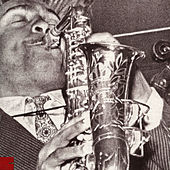 Play & Download Benny Carter by Benny Carter | Napster