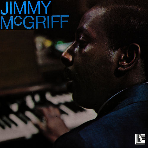 Play & Download Jimmy McGriff - Pisces by Jimmy McGriff | Napster