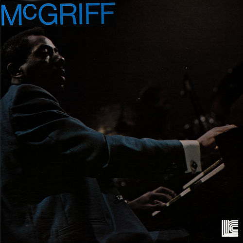 Play & Download Jimmy McGriff - Nice by Jimmy McGriff | Napster
