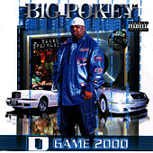 D'Game 2000 by Big Pokey