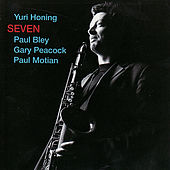 Play & Download Seven by Yuri Honing | Napster
