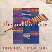Play & Download The Andean Flutes by Joel | Napster