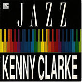 Kenny Clarke by Kenny Clarke
