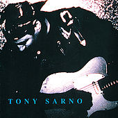 Tony Sarno by Tony Sarno