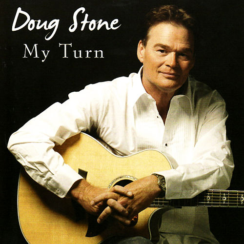 Play & Download My Turn by Doug Stone | Napster