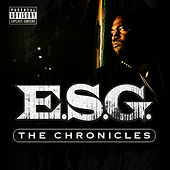 Play & Download Chronicles by E.S.G. | Napster