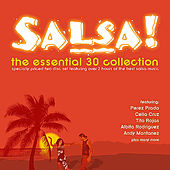 Play & Download Salsa - The Essential 30 Collection by Various Artists | Napster