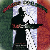 Play & Download La Conecta by E-Side Connect | Napster