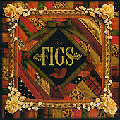 The Figs by Figs