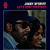 Let's Stay Together by Jimmy McGriff