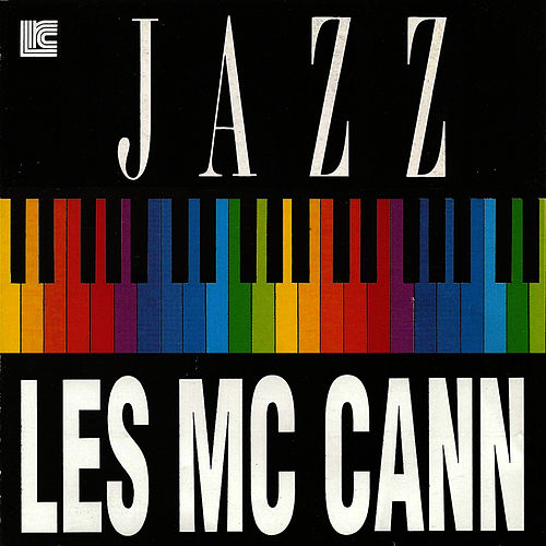 Play & Download Les McCann by Les McCann | Napster