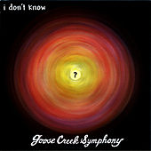 Play & Download I Don't Know by Goose Creek Symphony | Napster