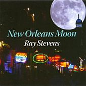 New Orleans Moon by Ray Stevens