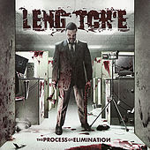 Play & Download Process Of Elimination by Leng Tch'e | Napster