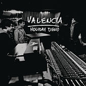 Play & Download Holiday - Advance Single by Valencia | Napster