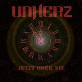 Play & Download Jetzt Oder Nie! by Unherz | Napster