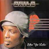 Play & Download Siku Ya Lelo by Exile | Napster