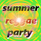 Play & Download Summer Reggae Party by Various Artists | Napster