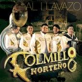 Play & Download Al Llavazo by Colmillo Norteno | Napster