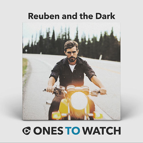 Play & Download Rhapsody Session by Reuben And The Dark | Napster