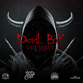 Devil Boy - Single by Jah Vinci