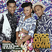 Play & Download Desde el Día en Que te Fuiste by Chocquibtown | Napster