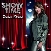Play & Download Showtime by Various Artists | Napster