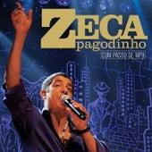 Com Passo De MPB by Zeca Pagodinho