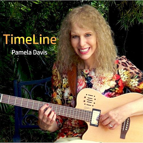 Play & Download Timeline by Pamela Davis | Napster