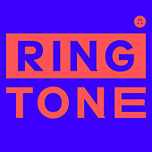 Play & Download Ringtone by YACHT | Napster