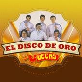 Play & Download El Disco de Oro by Los Muecas | Napster
