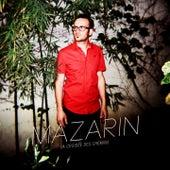 Play & Download La mer by Mazarin | Napster